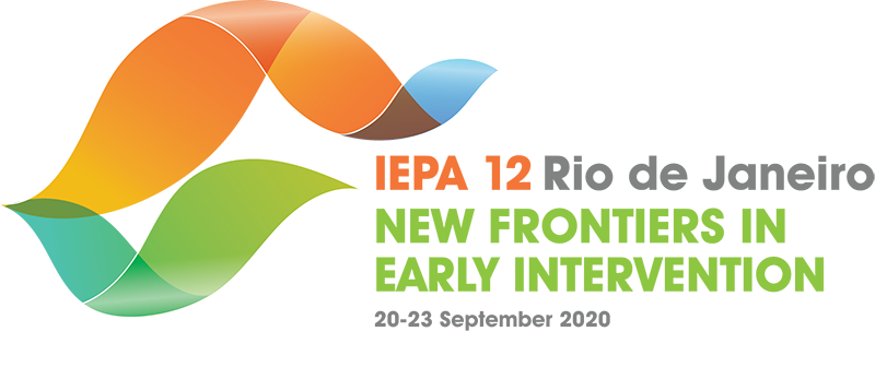 IEPA 12 | Virtual Conference