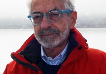 IEPA 11 Angelo Cocchi Award