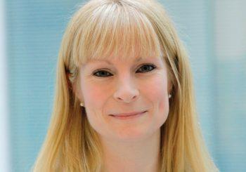 Meet the Speaker: Helen Fisher