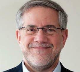 Meet the Speaker: Steven E. Hyman