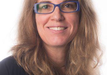 Meet the speaker: Inez Myin-Germeys