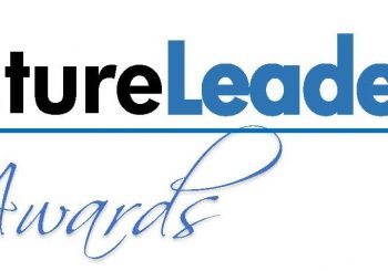 Future Leaders Awards