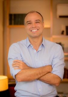 Rodrigo Bressan